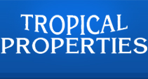 Phuket Tropical Realestate
