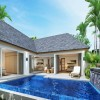 Phuket Tropical Property