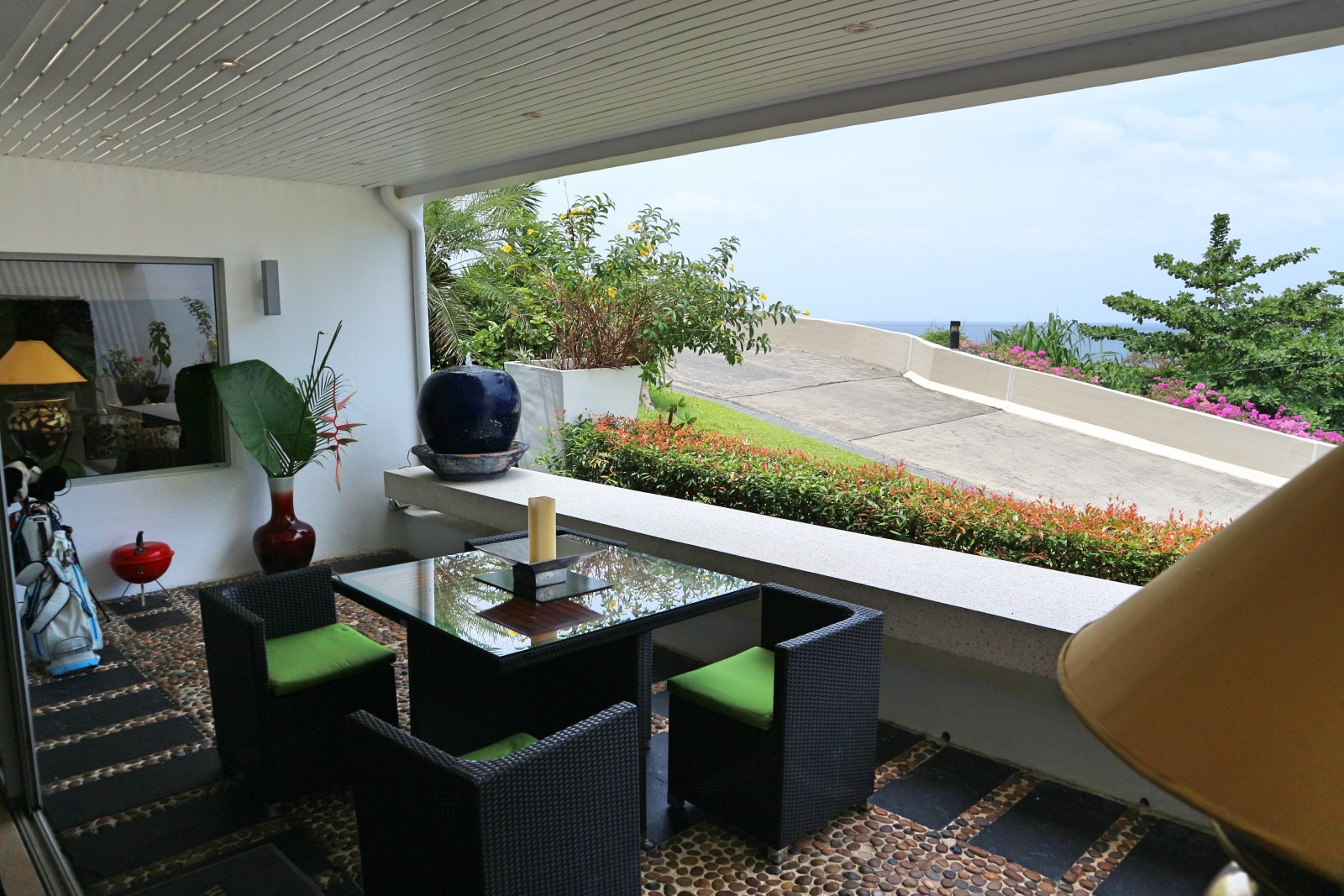 Sea view apartment for sale-kamala-apartment-condominium-4.jpg