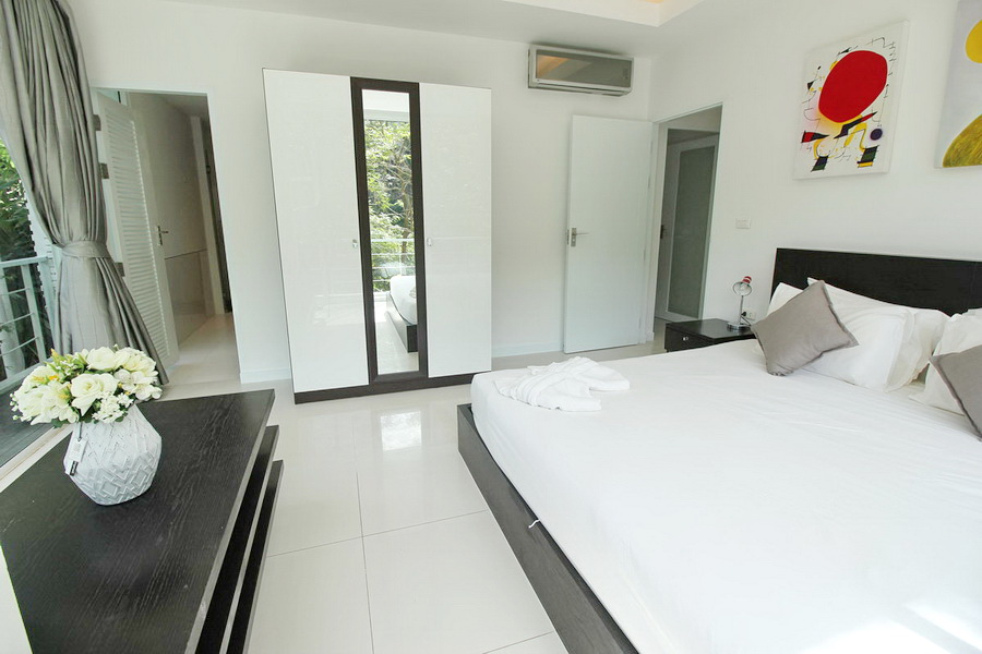 Foreign freehold Condo in Kamala for Sale-v1_3138_condoinkamala-08.jpg