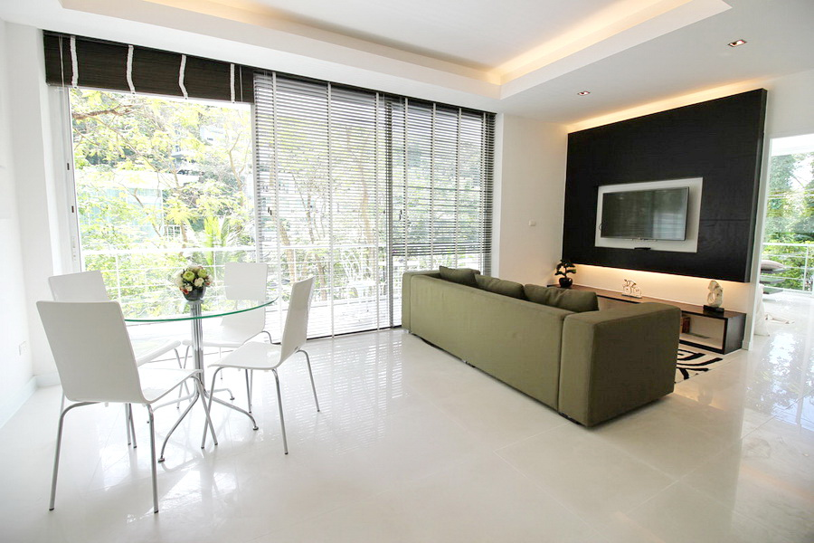 Foreign freehold Condo in Kamala for Sale-v1_6482_condoinkamala-04.jpg