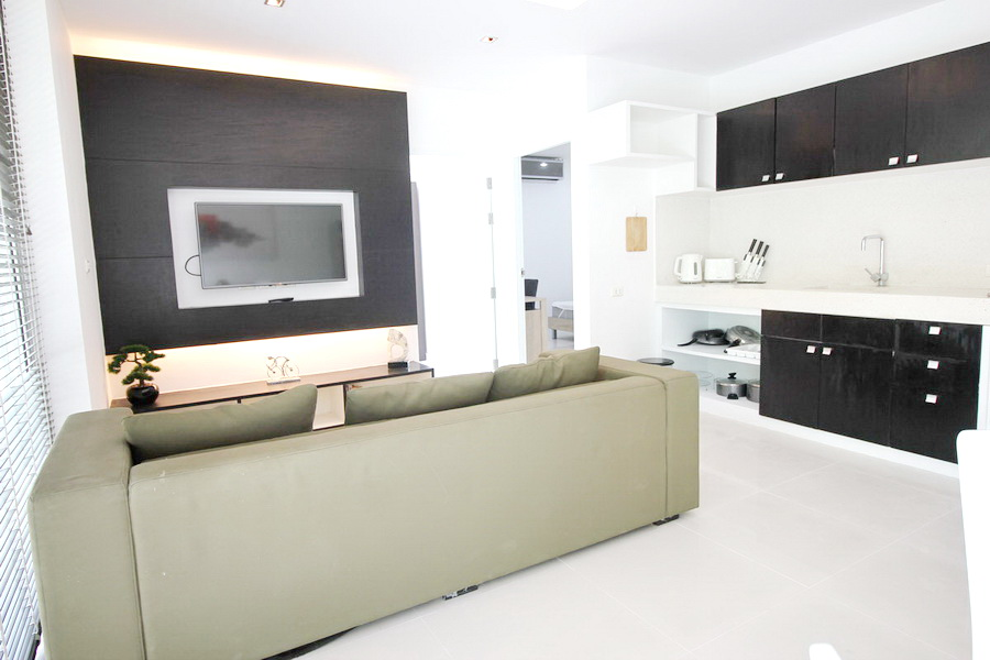 Foreign freehold Condo in Kamala for Sale-v1_7718_condoinkamala-03.jpg