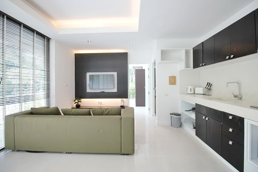 Foreign freehold Condo in Kamala for Sale-v1_8237_condoinkamala-01.jpg