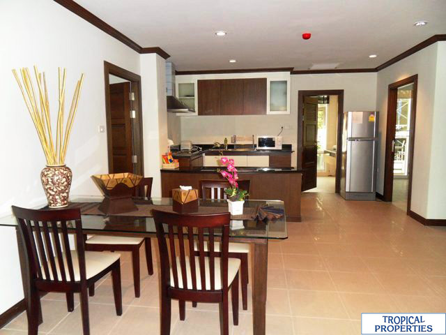 Thailand Holiday property for rent in Phuket, Karon