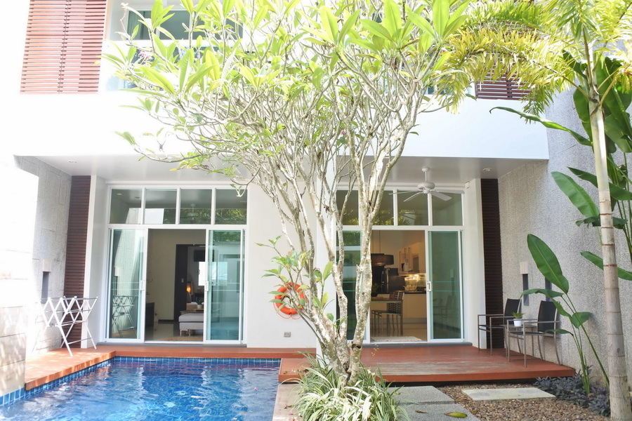 Magnificent pool villas in Bang Tao for Rent-deplex condo in bangtao for sale-16.jpg