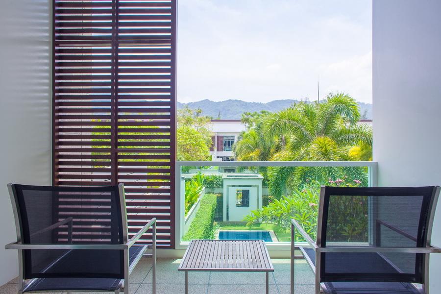 Magnificent pool villas in Bang Tao for Rent-deplex condo in bangtao for sale-18.jpg