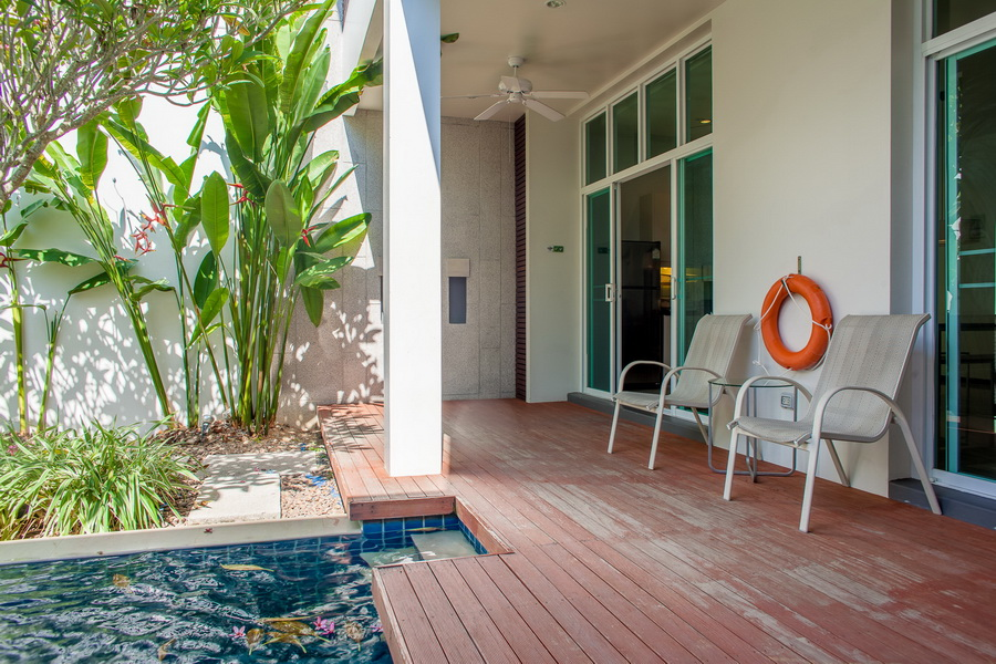 Magnificent pool villas in Bang Tao for Rent-deplex condo in bangtao for sale-15.jpg