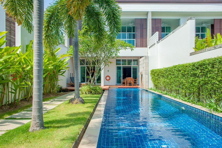 Magnificent pool villas in Bang Tao for Rent-deplex condo in bangtao for sale-1.jpg