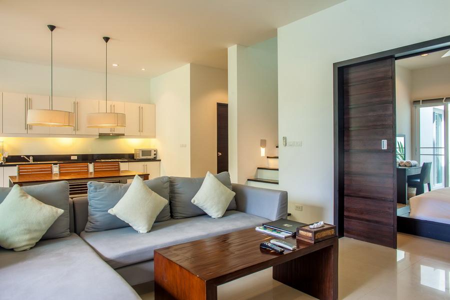 Magnificent pool villas in Bang Tao for Rent-deplex condo in bangtao for sale-4.jpg