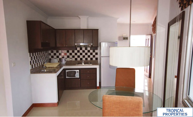 Apartments in Kathu for rent
