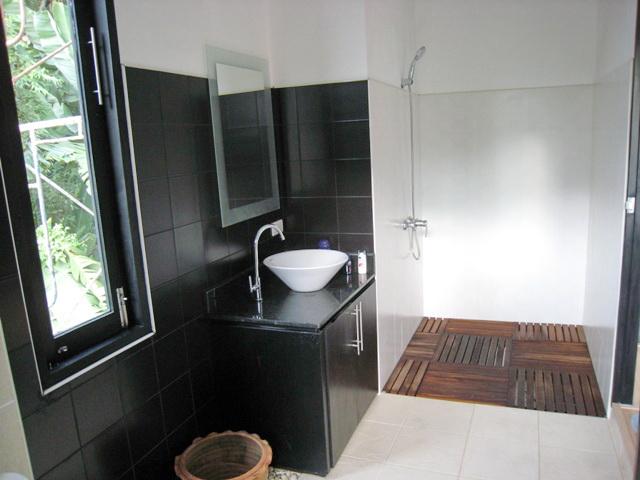 Trendy Thai style Pool Villa for Sale-v1_3190_k.jpg