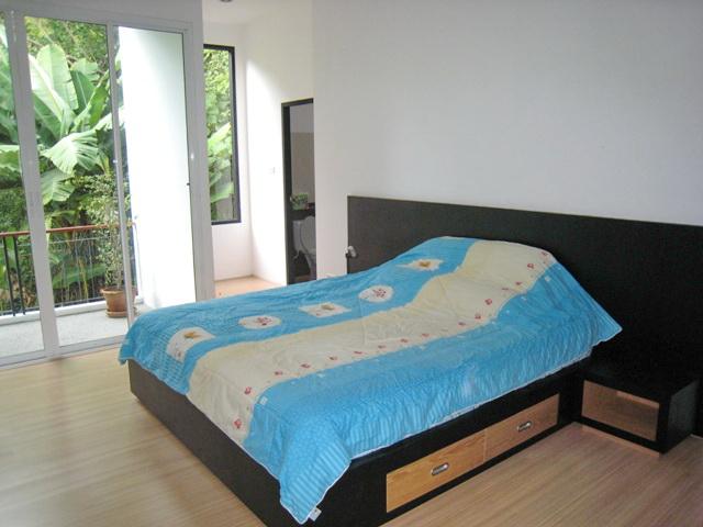 Trendy Thai style Pool Villa for Sale-v1_8299_i.jpg