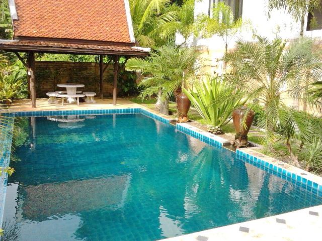 Trendy Thai style Pool Villa for Sale-v1_9094_o.jpg