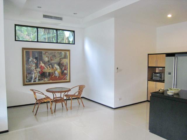 Trendy Thai style Pool Villa for Sale-v1_9350_d.jpg