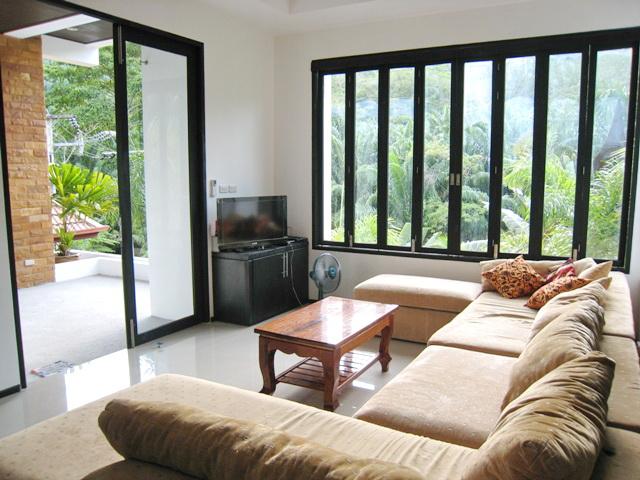 Trendy Thai style Pool Villa for Sale-v1_9454_b.jpg