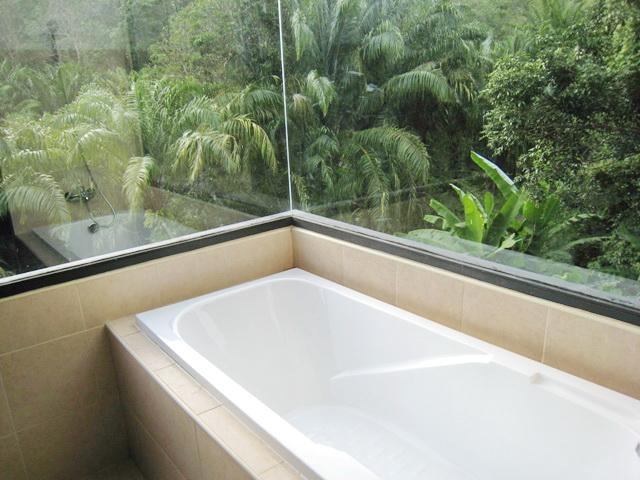 Trendy Thai style Pool Villa for Sale-v1_9839_n.jpg