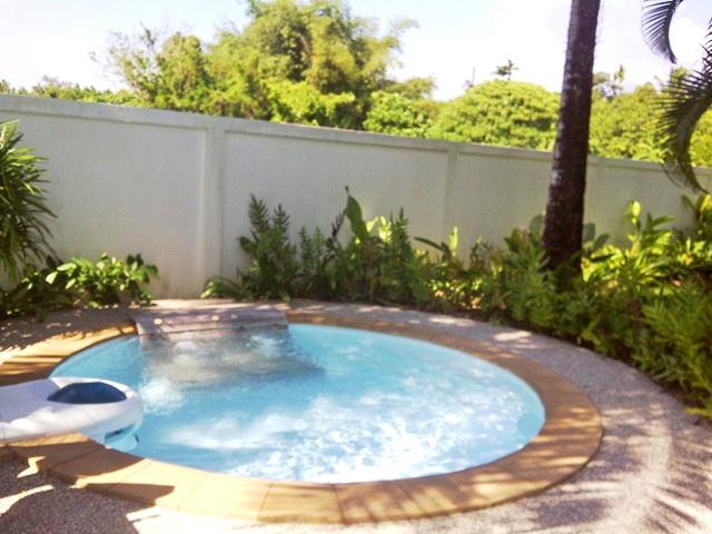 Pool view villa for sale-v1_3758_k.jpg