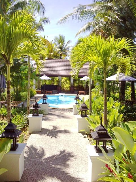 Pool view villa for sale-v1_9674_aa.jpg