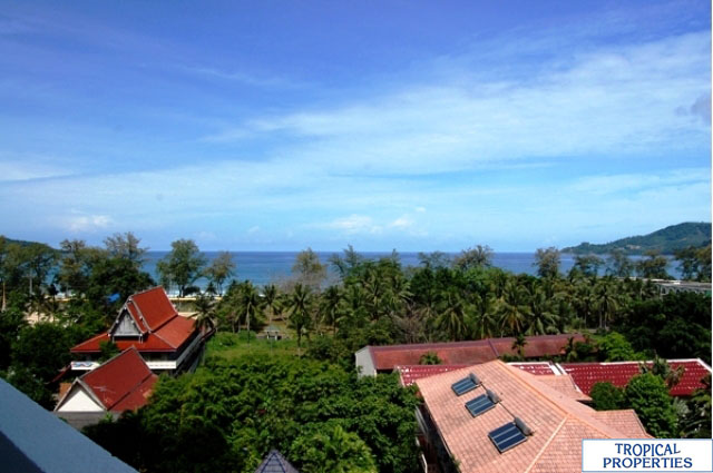 Thailand Holiday property for rent in Phuket, Patong