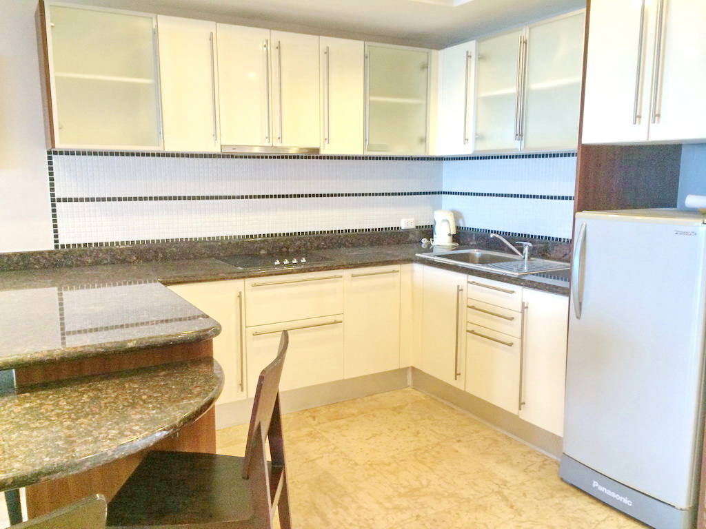 2 Bedrooms ocean view apartment for sale-v1_2245_acpw092-06.jpg