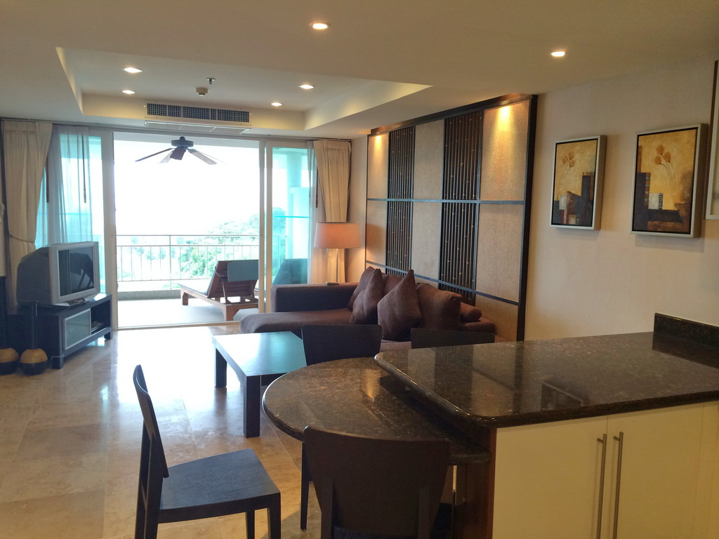 2 Bedrooms ocean view apartment for sale-v1_5787_acpw092-03.jpg