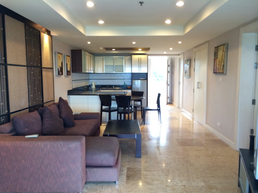 2 Bedrooms ocean view apartment for sale-v1_7197_acpw092-04.jpg