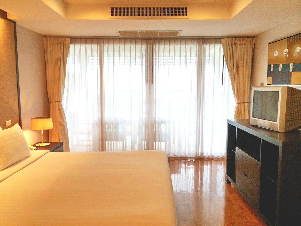 2 Bedrooms ocean view apartment for sale-v1_8517_acpw092-07.jpg
