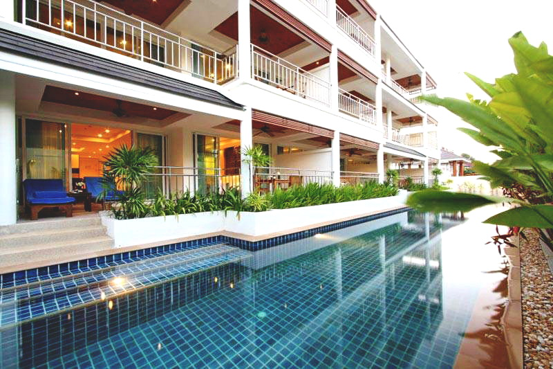 2 Bedrooms ocean view apartment for sale-v1_9133_acpw092-01.jpg