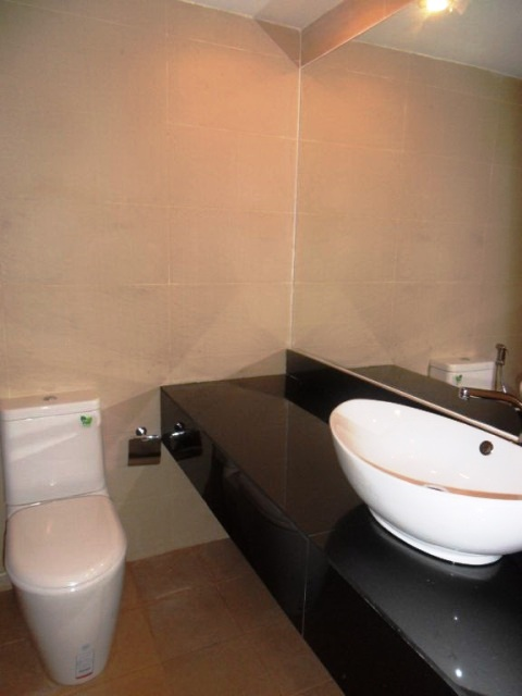Studio apartment in Patong for rent-v1_2419_d..jpg