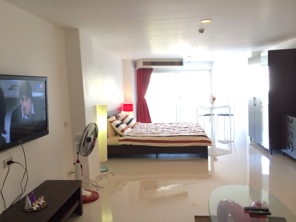 Studio apartment in Patong for rent-v1_3543_cc.jpg