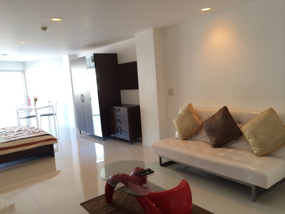 Studio apartment in Patong for rent-v1_4391_aa.jpg