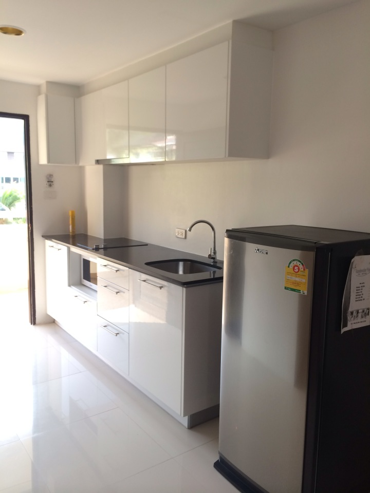 Studio apartment in Patong for rent-v1_5080_b.jpg
