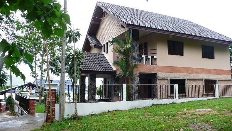 Private House for sale-v1_2385_a.jpg
