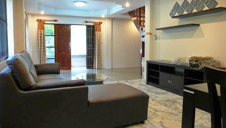 Private House for sale-v1_2394_b..jpg