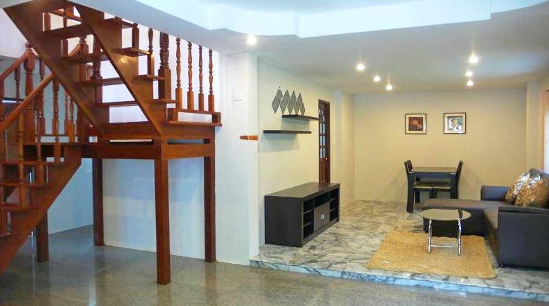 Private House for sale-v1_3057_bb.jpg