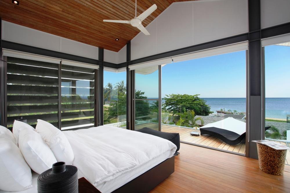 Luxury Villa in Beachfront Estate-v1_2408_6.jpg