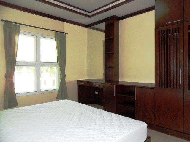 Charming house in Kathu for rent-v1_3967_i.jpg
