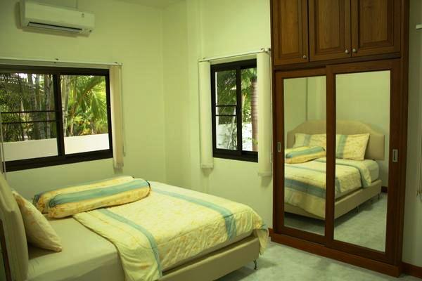 HOT !!! Family house in natural quiet environment for rent-v1_1643_f.jpg