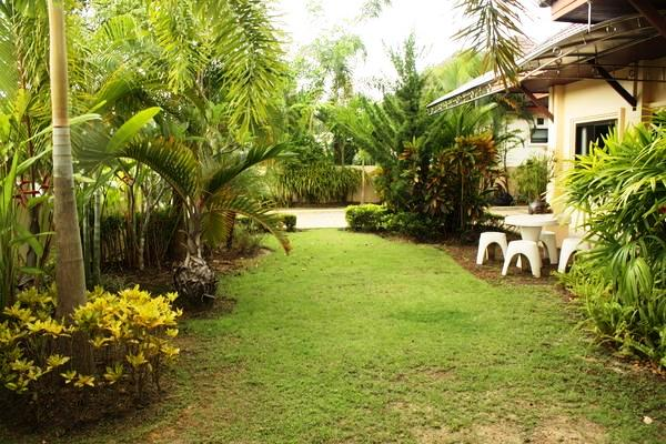 HOT !!! Family house in natural quiet environment for rent-v1_3976_i.jpg