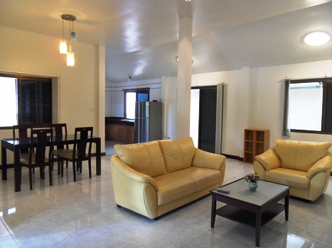 HOT !!! Family house in natural quiet environment for rent-v1_4334_b.jpg
