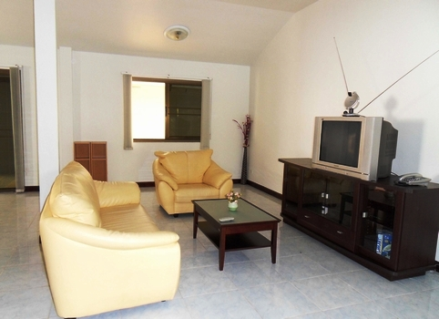 HOT !!! Family house in natural quiet environment for rent-v1_9566_c.jpg