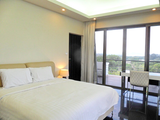 Sea view villa in Koh kaew for Rent-v1_2040_d.jpg