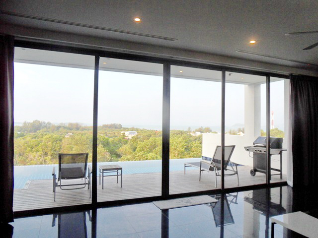 Sea view villa in Koh kaew for Rent-v1_3851_aaaa.jpg