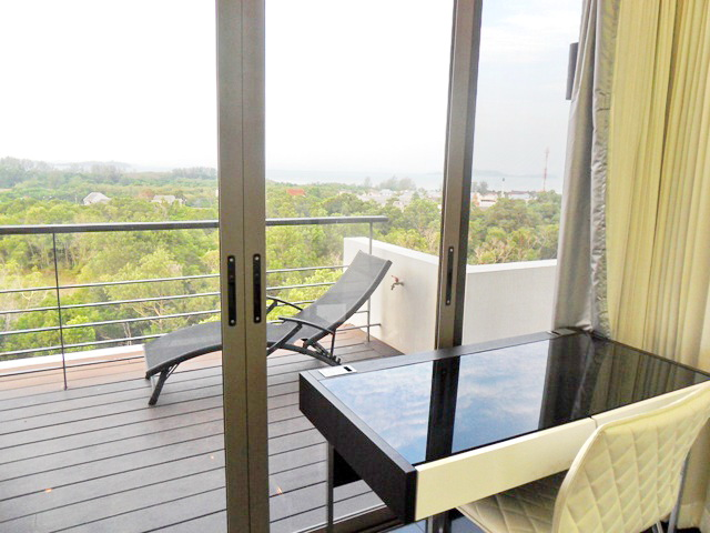 Sea view villa in Koh kaew for Rent-v1_3902_dddd.jpg