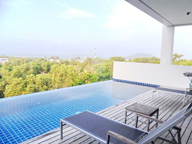 Sea view villa in Koh kaew for Rent-v1_4161_a.jpg