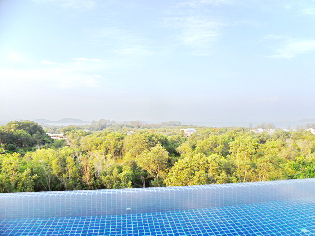 Sea view villa in Koh kaew for Rent-v1_4710_aa.jpg