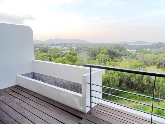 Sea view villa in Koh kaew for Rent-v1_8591_f.jpg