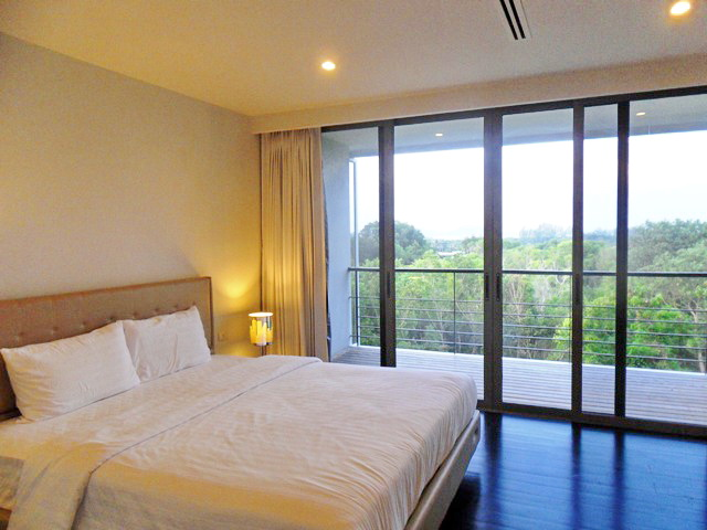 Sea view villa in Koh kaew for Rent-v1_9355_ddd.jpg