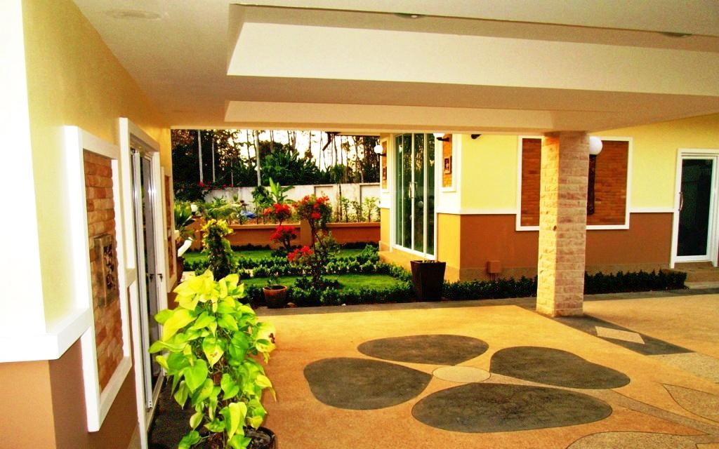 Private pool villa in Thalang for Sale-v1_3007_vtl108-13.jpg