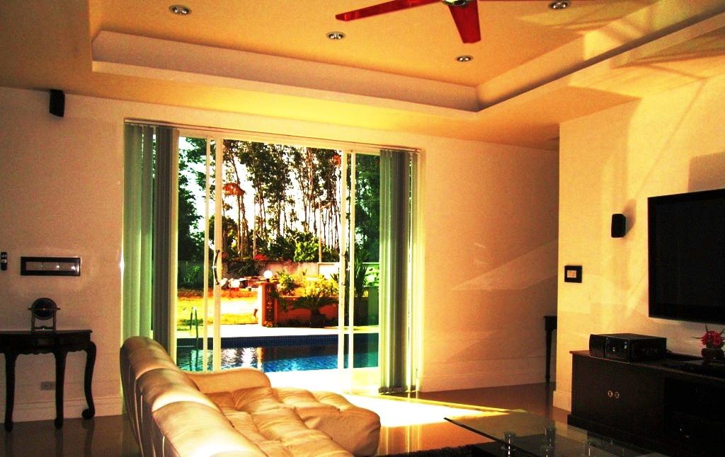 Private pool villa in Thalang for Sale-v1_3013_vtl108-04.jpg
